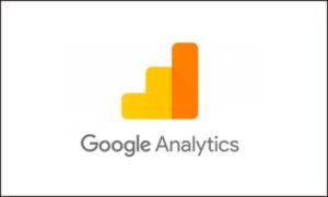 Google アナリティクスを設定する方法