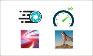 ワードプレス4つのプラグインでページ速度を高速化する方法