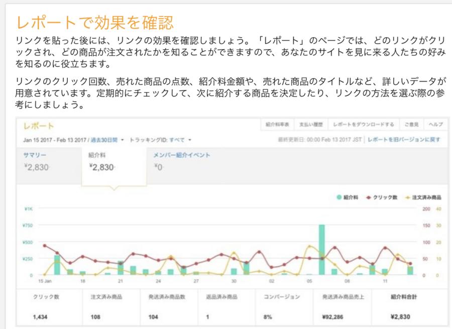 Amazon-report